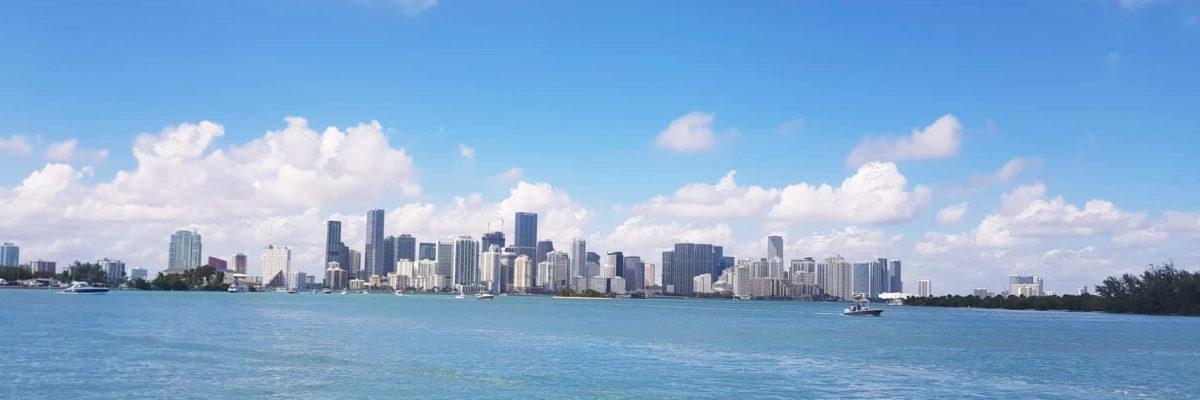 Miami_view